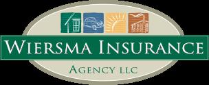 Wiersma Insurance