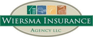 Wiersma Insurance